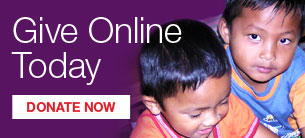 Give online today!